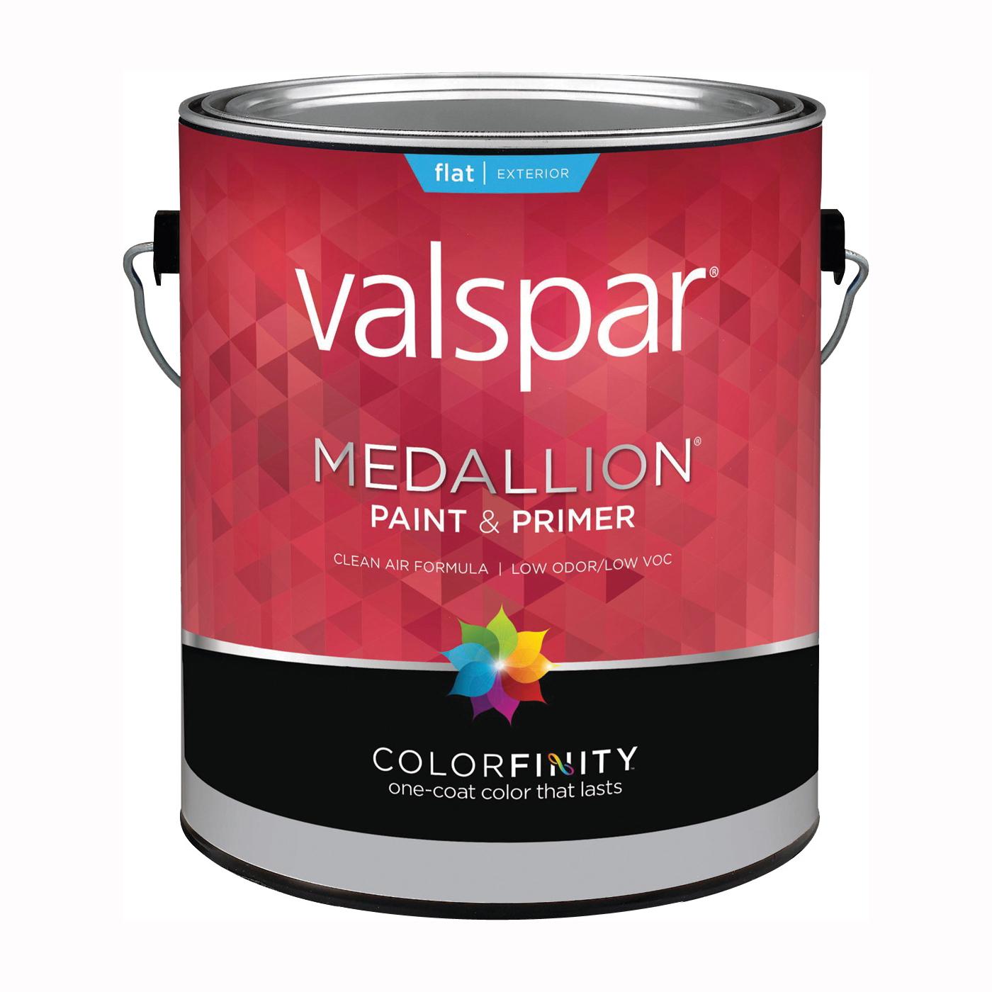 VALSPAR 45508