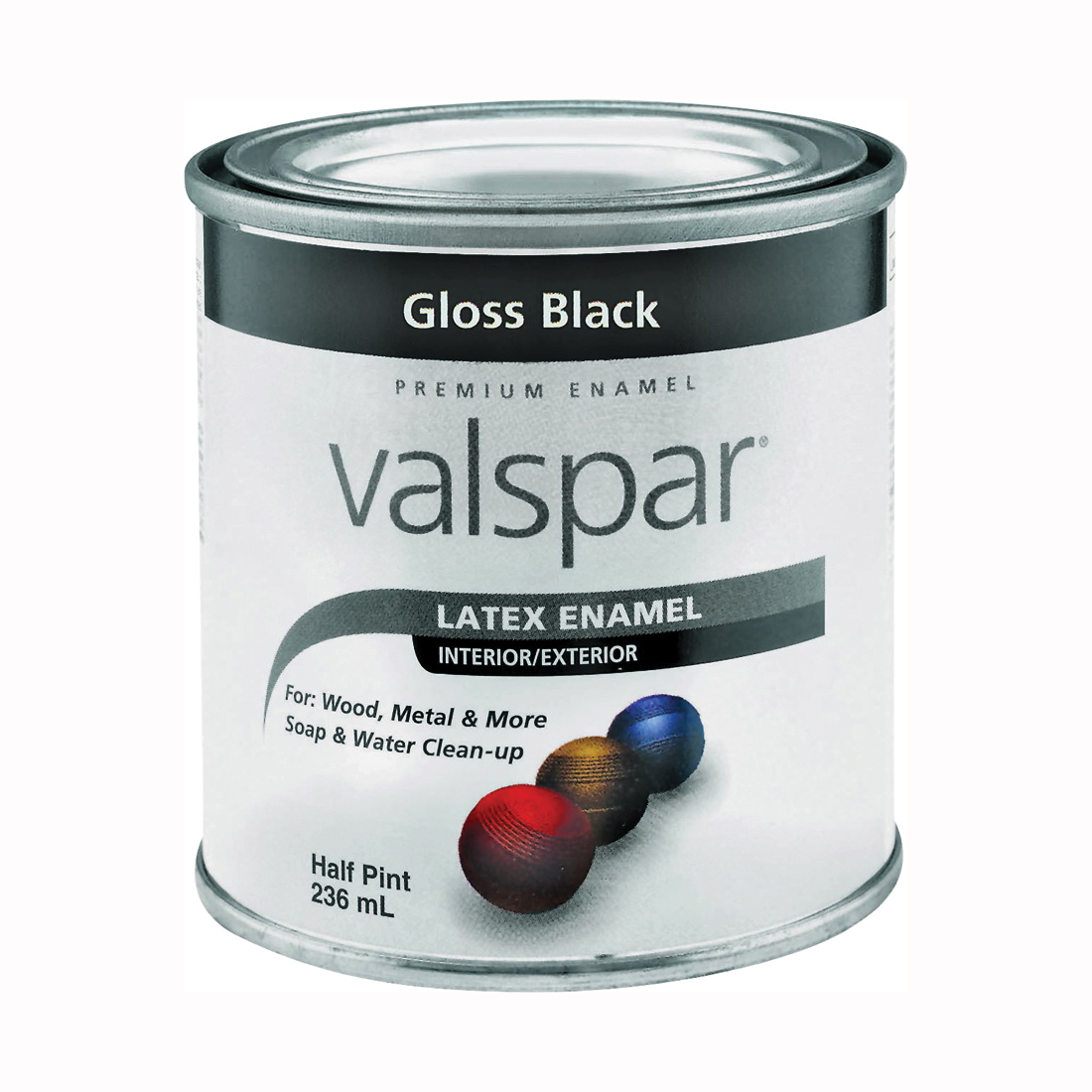 VALSPAR 65048