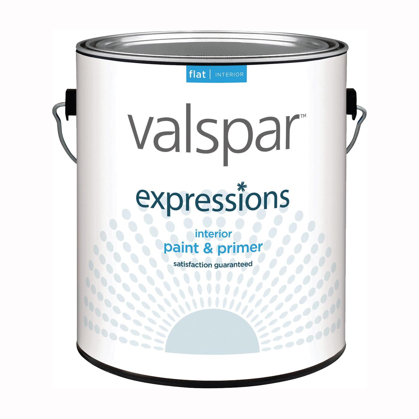 VALSPAR 17001