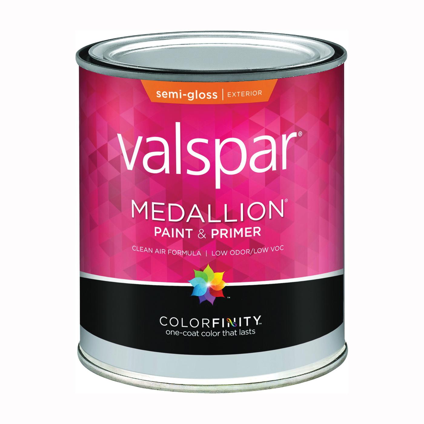 VALSPAR 4308-1QT
