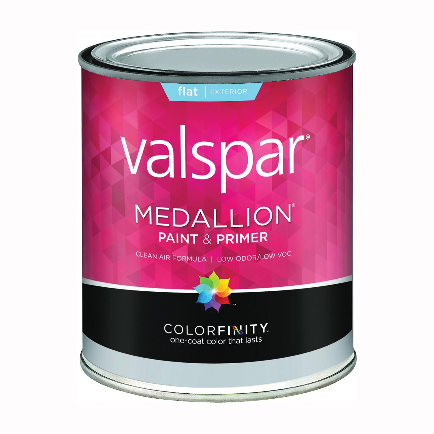 VALSPAR 45502-1QT