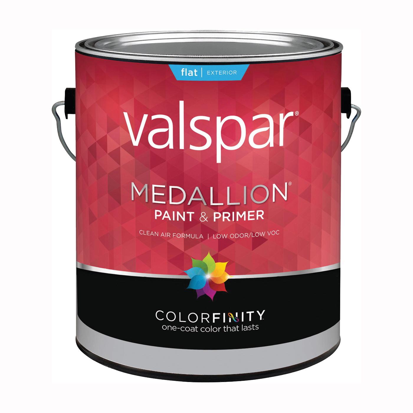 VALSPAR 45505