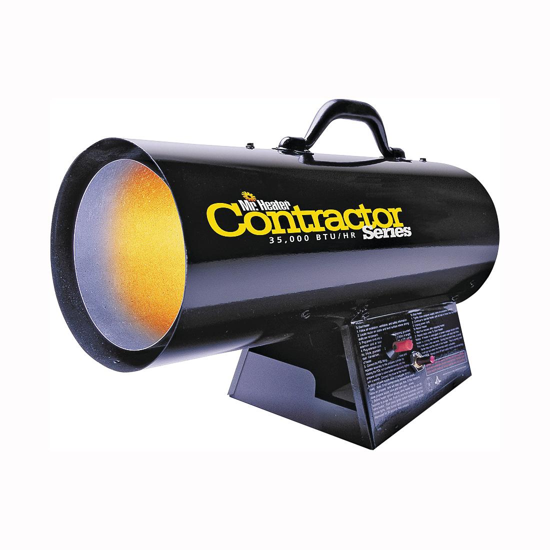 Mr. Heater F271350