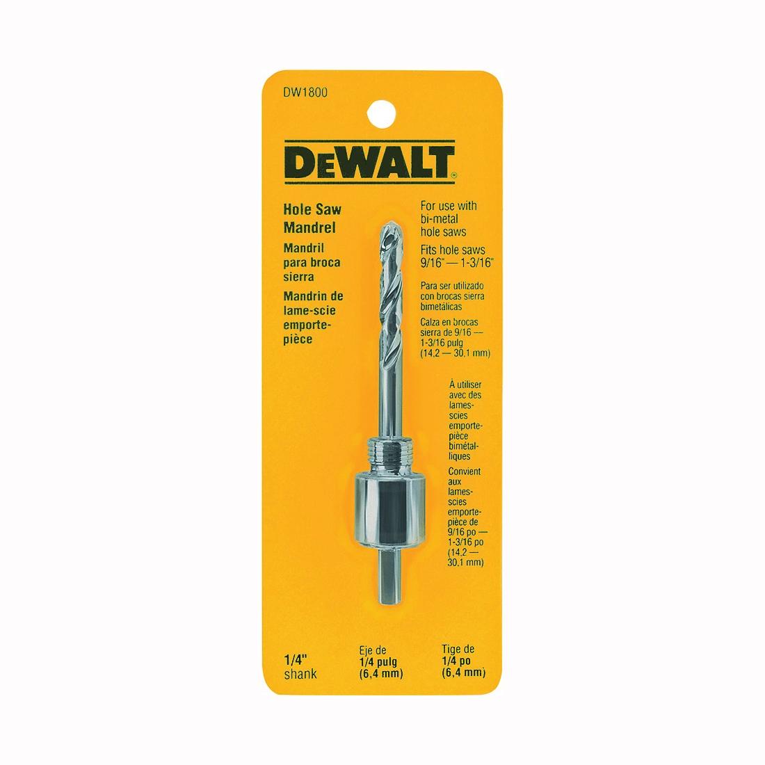 DeWalt DW1800
