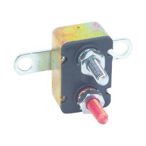 US Hardware RV-361C