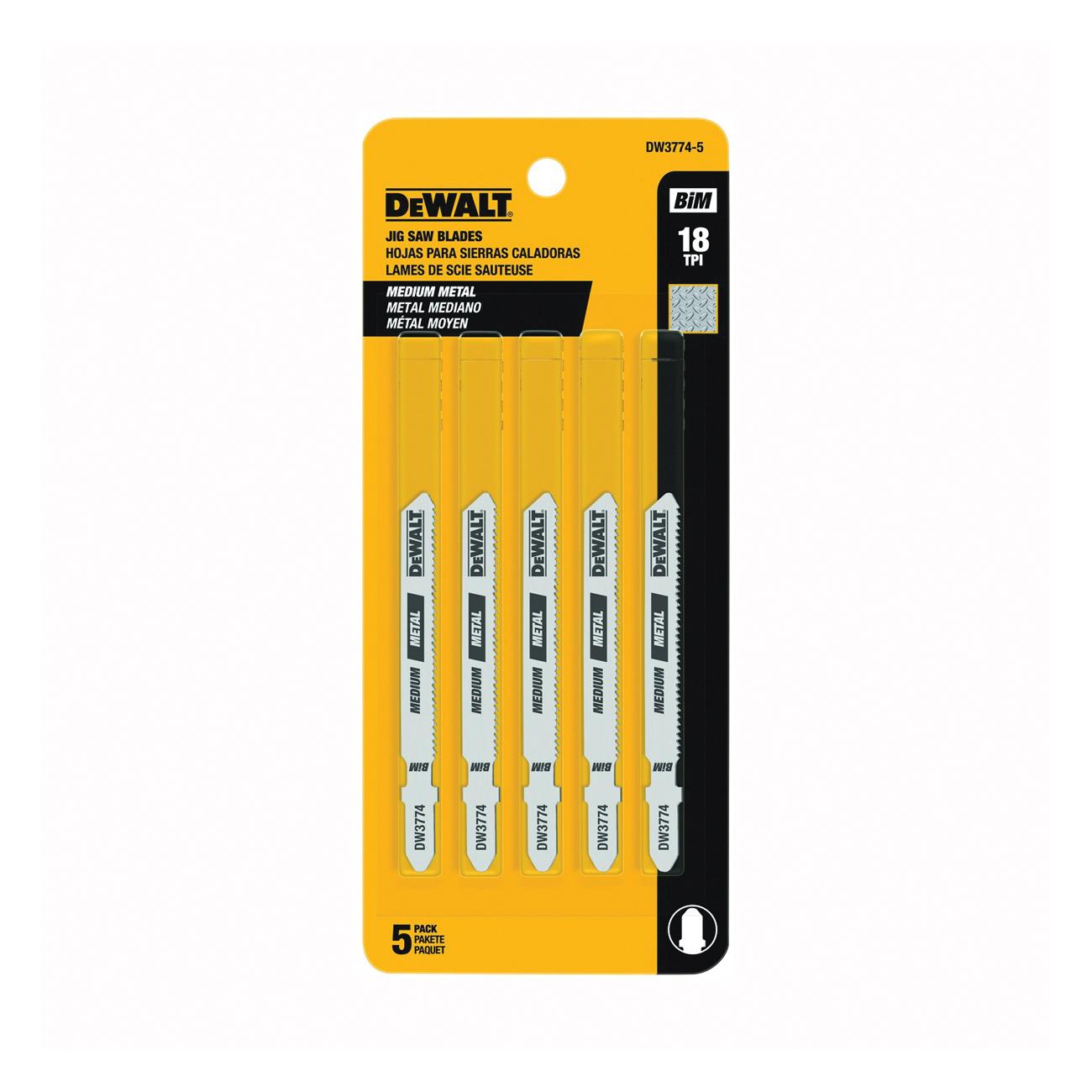 DeWALT DW3774-5