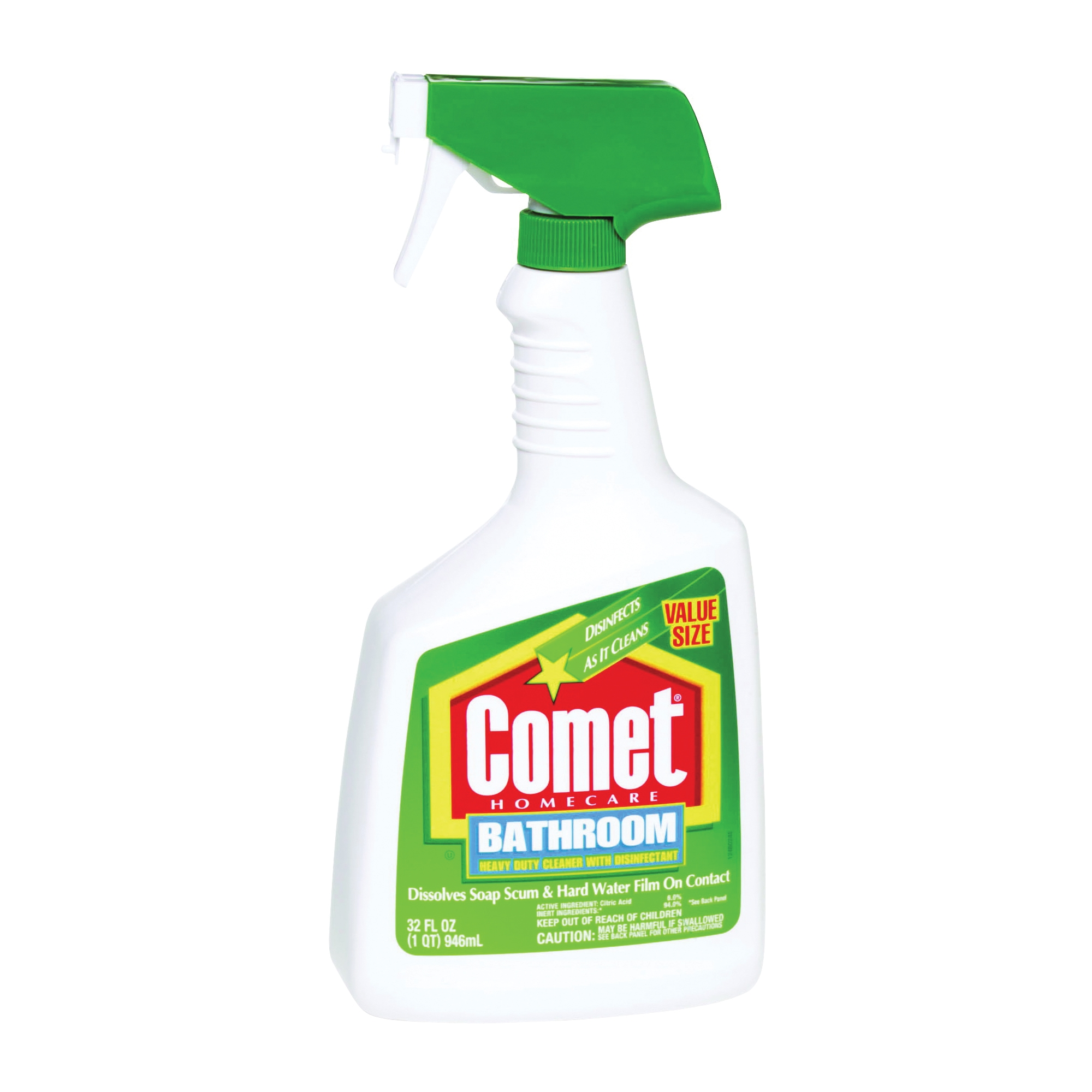 Comet 84919587
