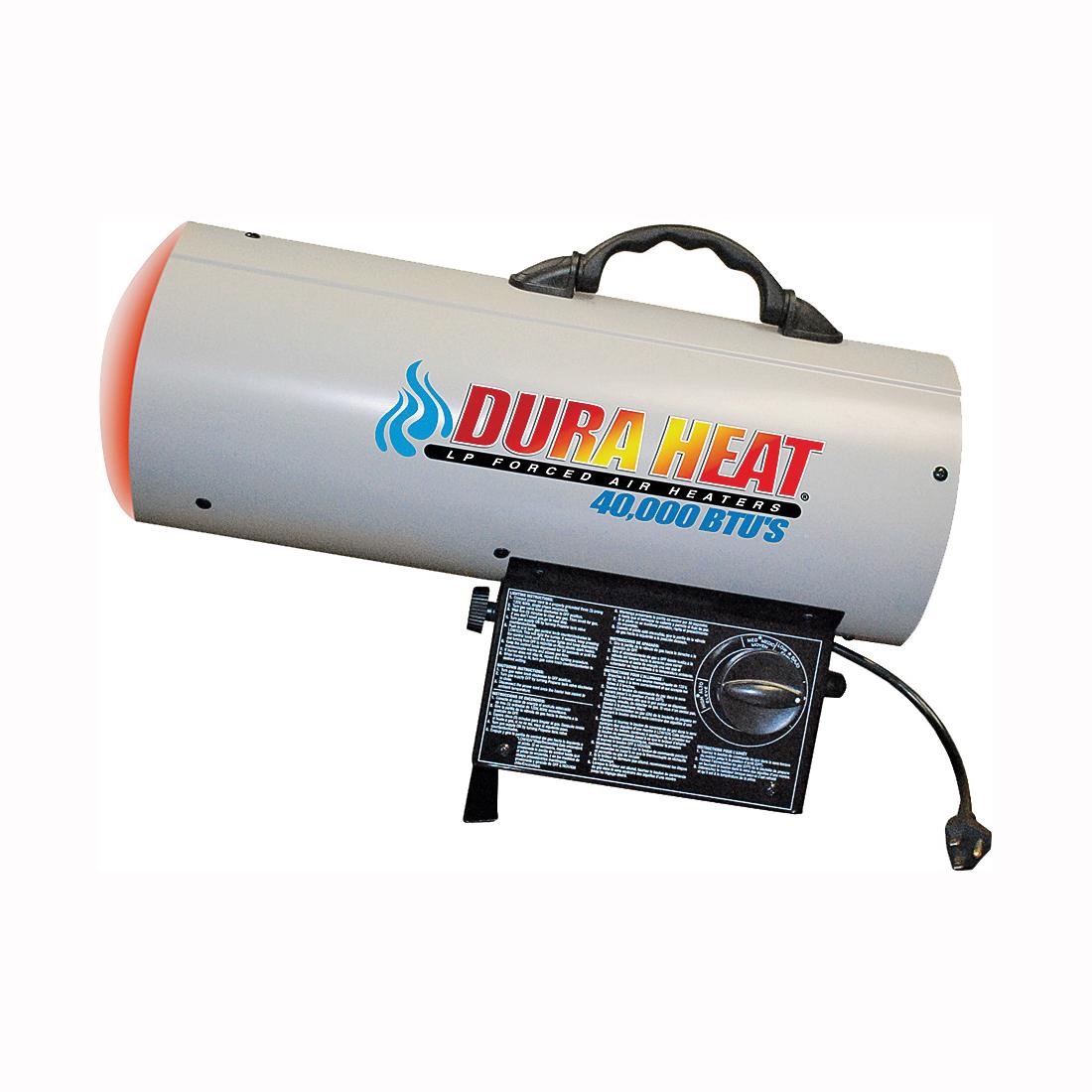 Dura Heat GFA40