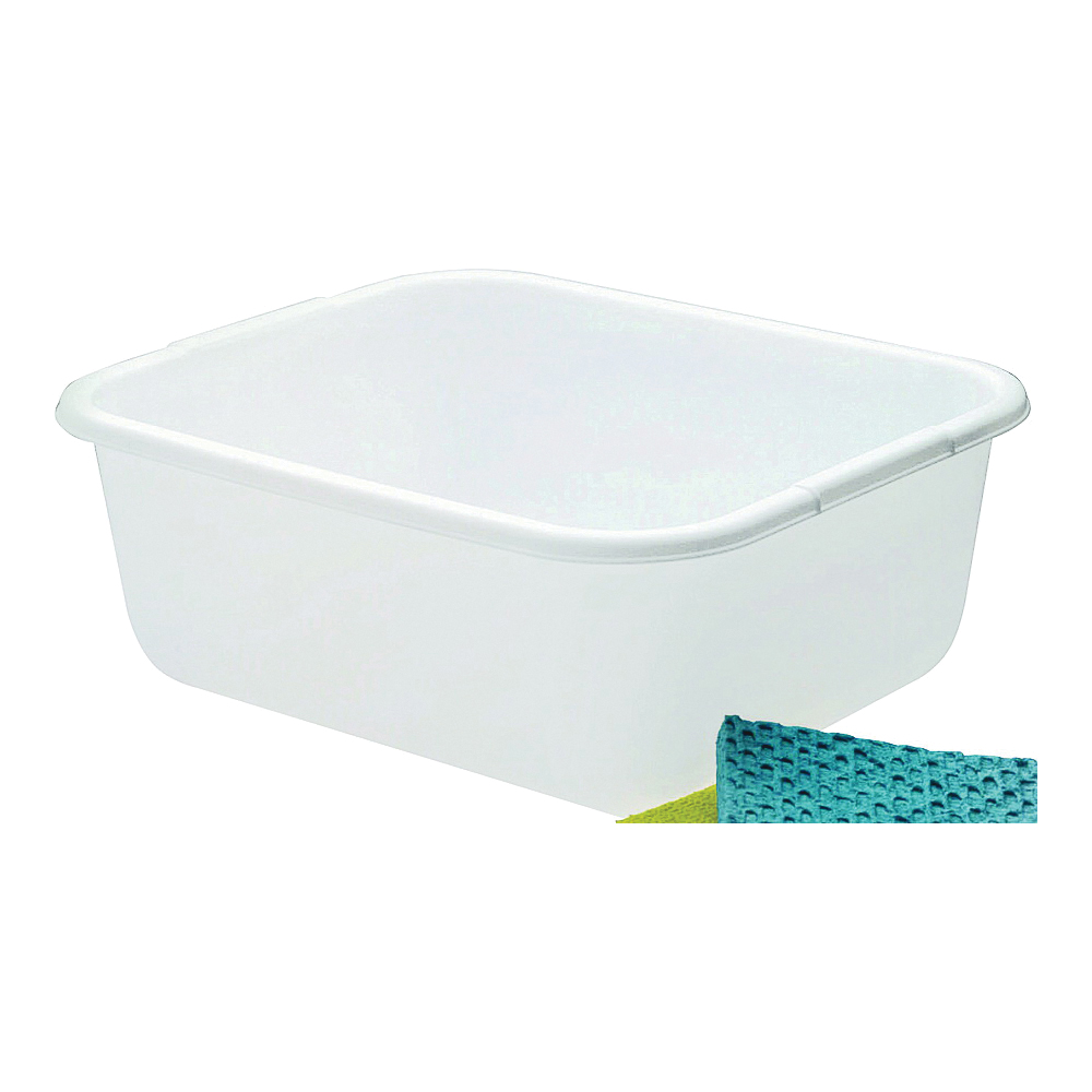 RUBBERMAID 2951ARWHT