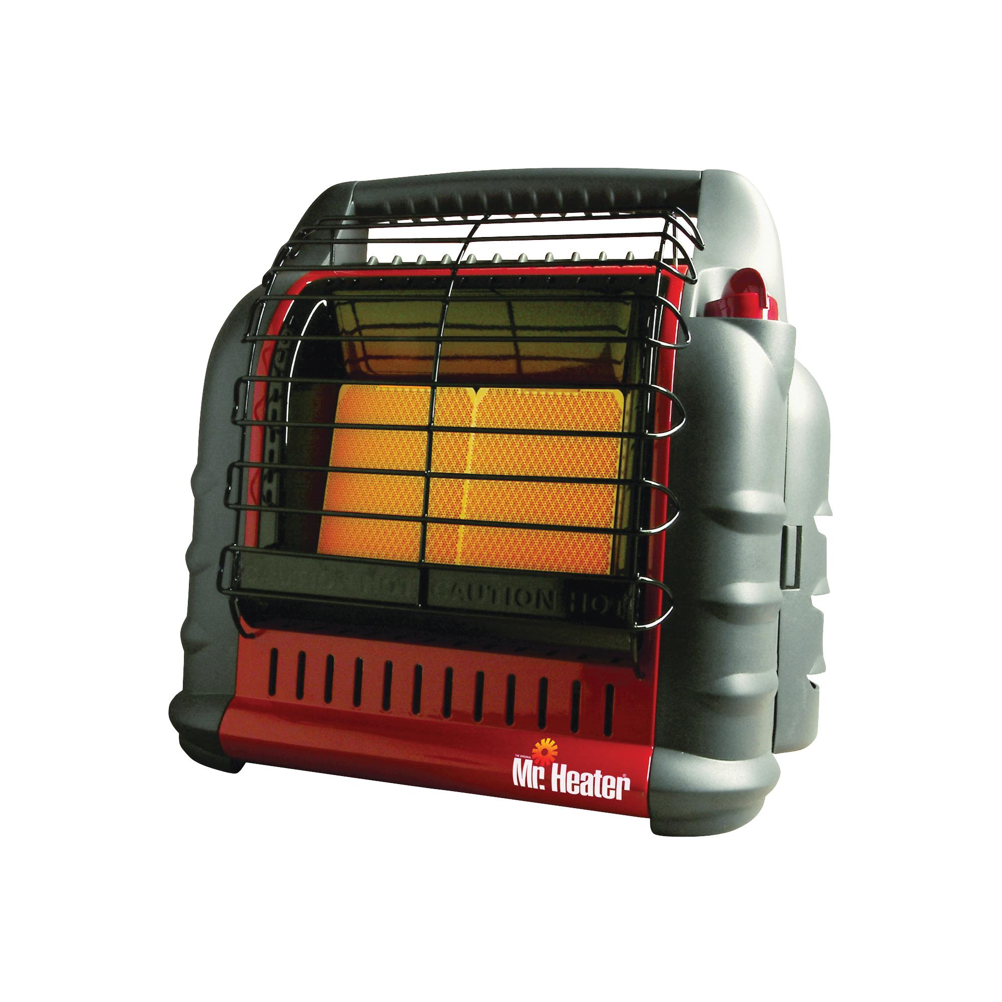 Mr. Heater F274800