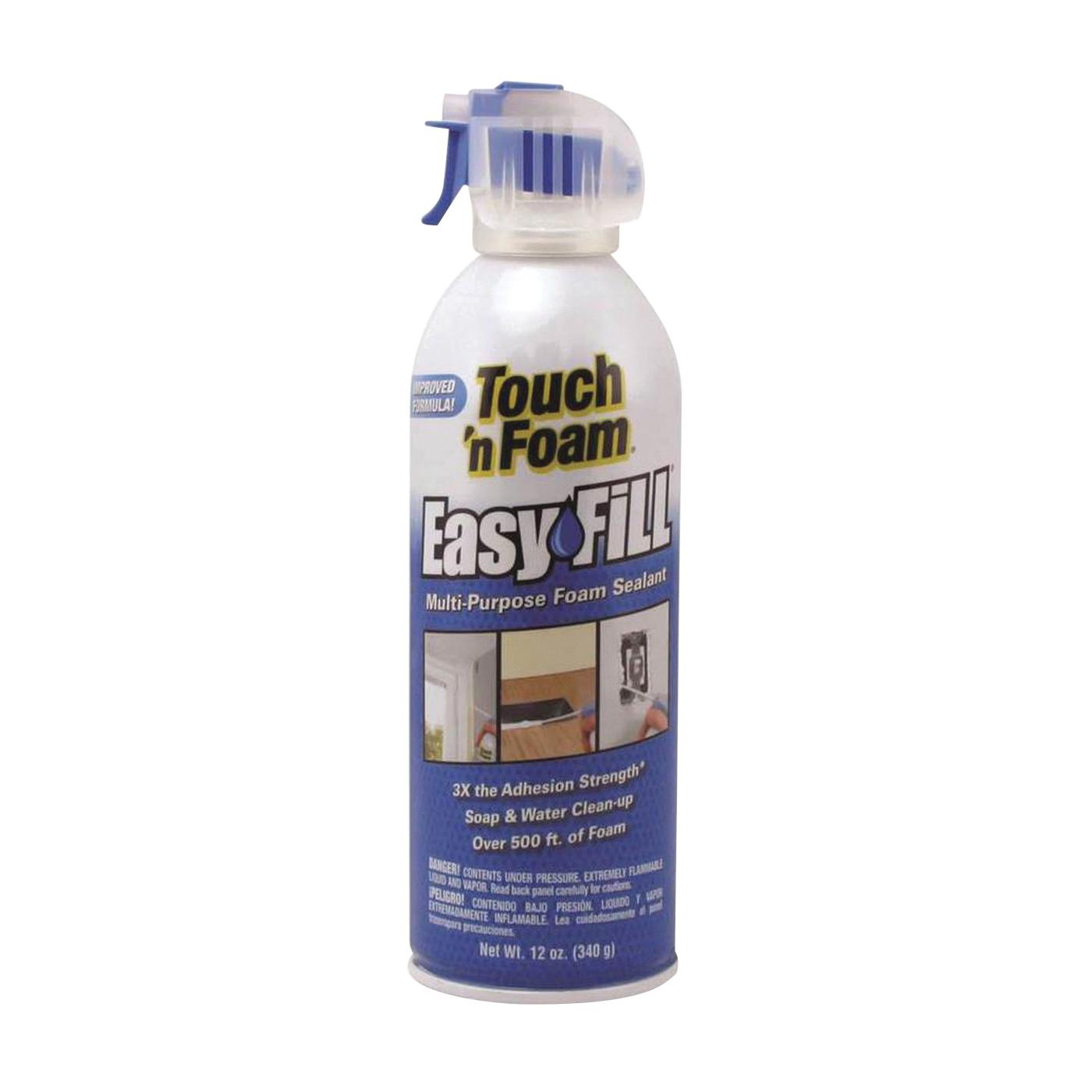 Touch 'n Foam 4001201208