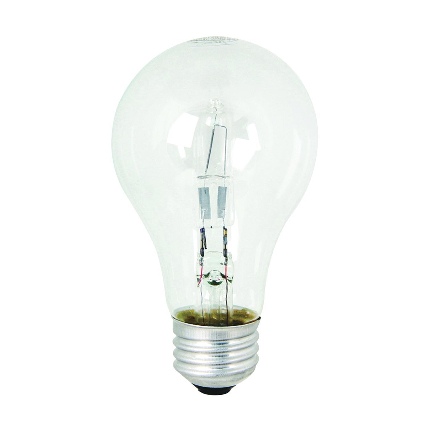 FEIT ELECTRIC Q43A/CL/2