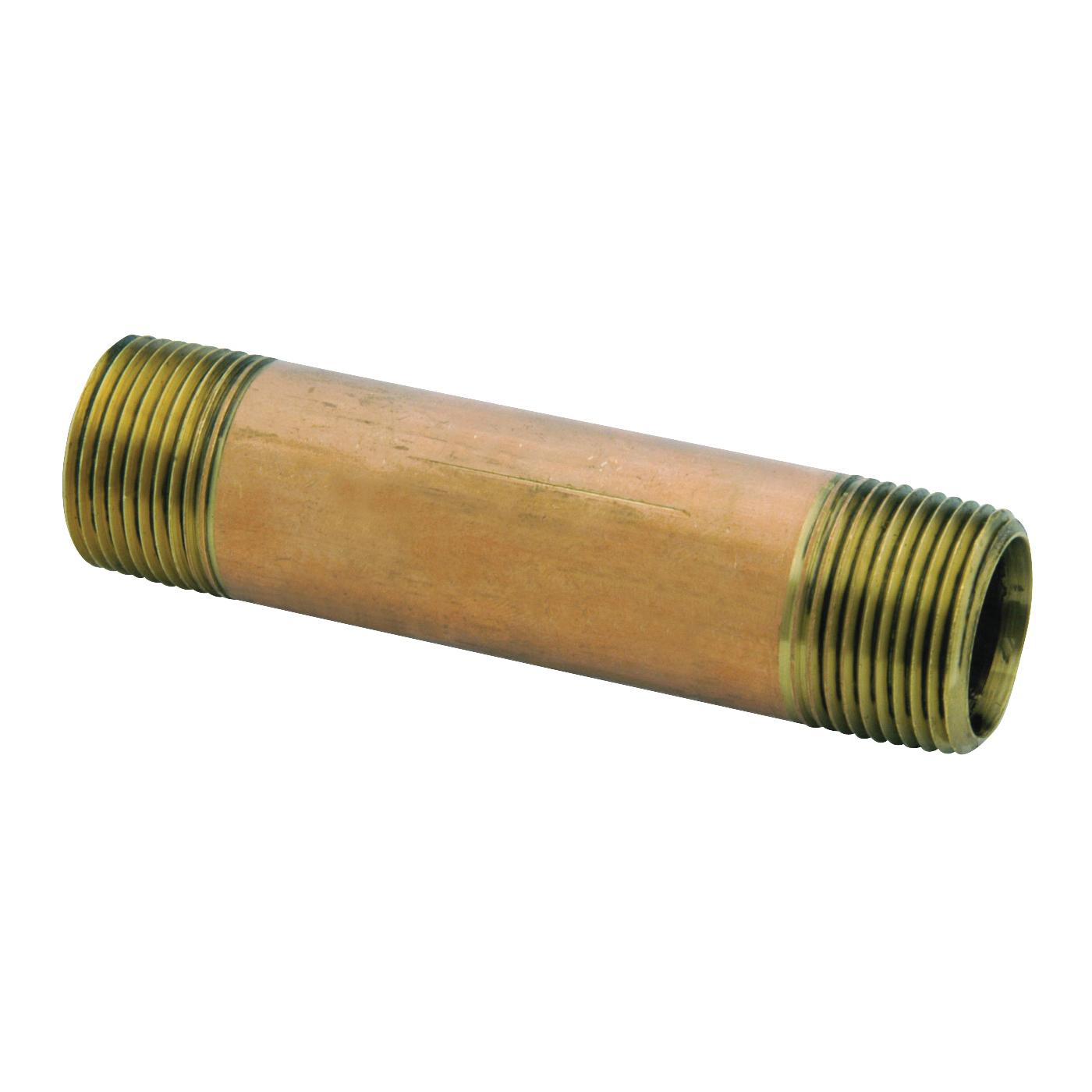 Anderson Metals 38300-0840