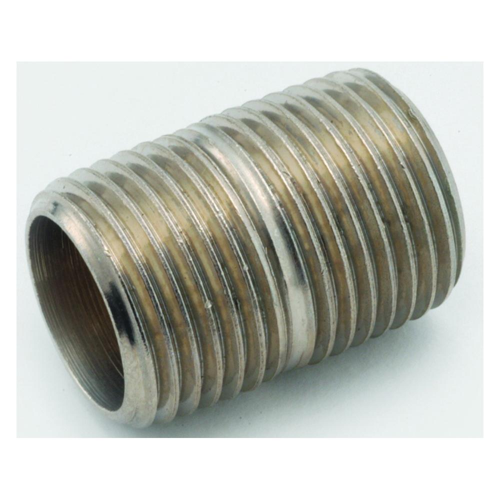 Anderson Metals 38300-16