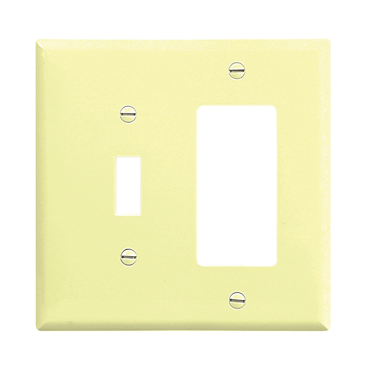 Eaton Wiring Devices 2153V-BOX