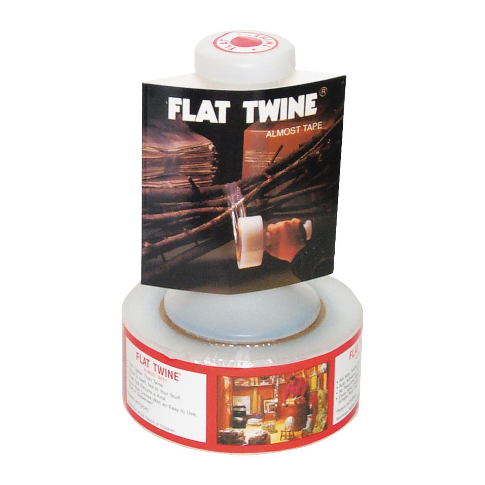 Flat Twine FST21
