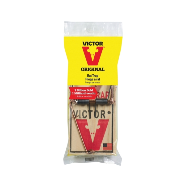 Victor M201