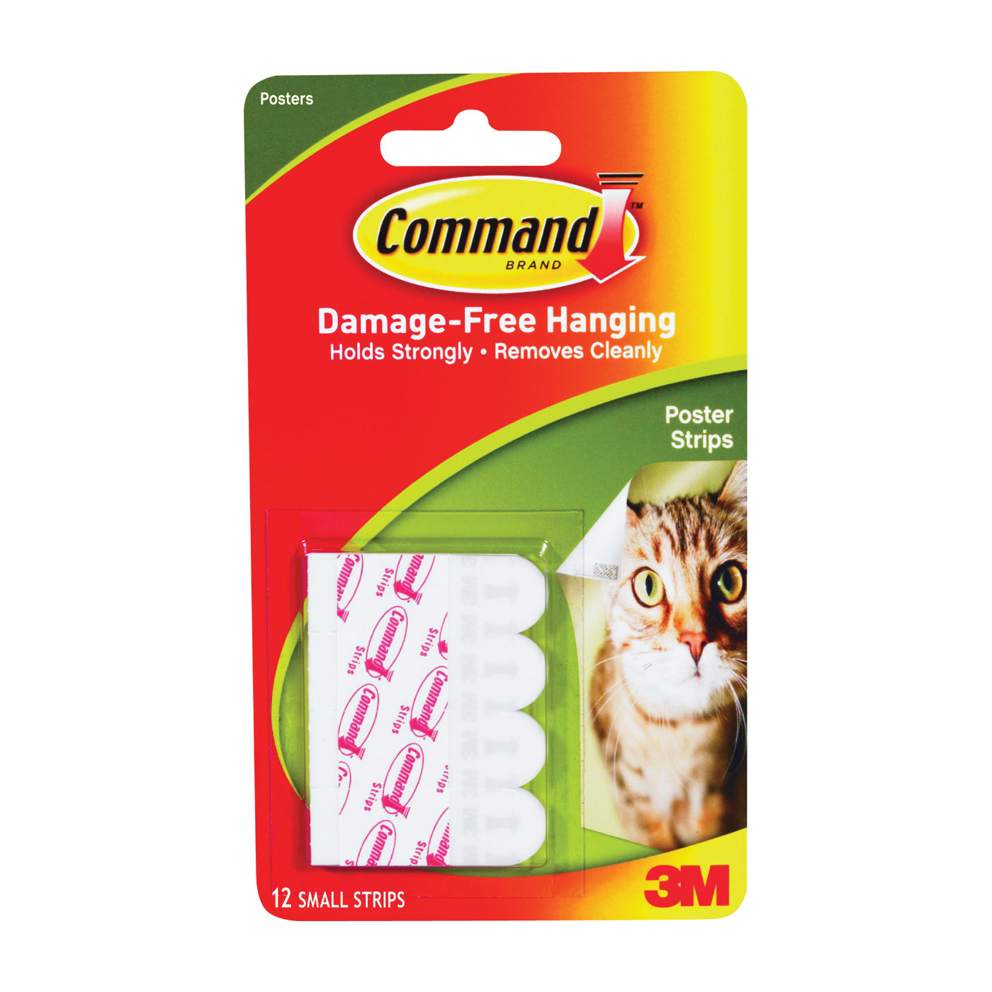Command 17024