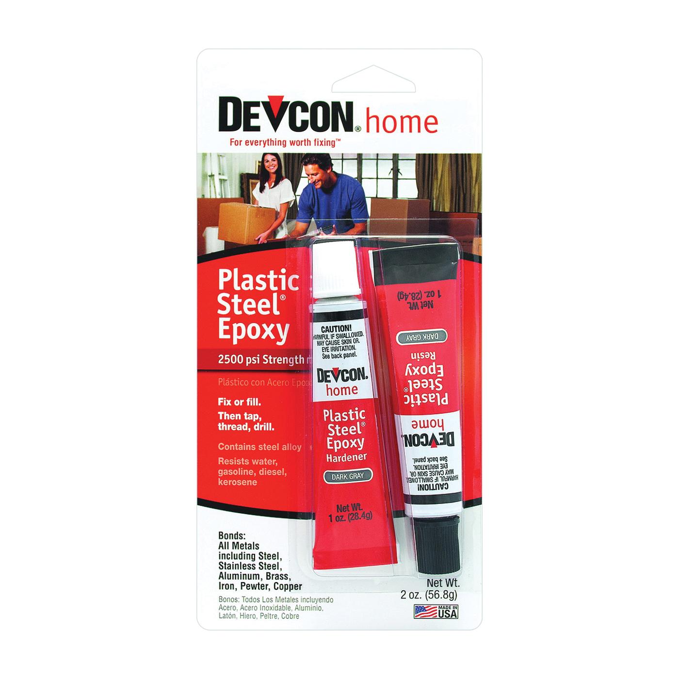 Devcon 52345