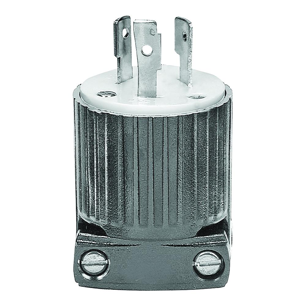 Eaton Cooper Wiring L620P