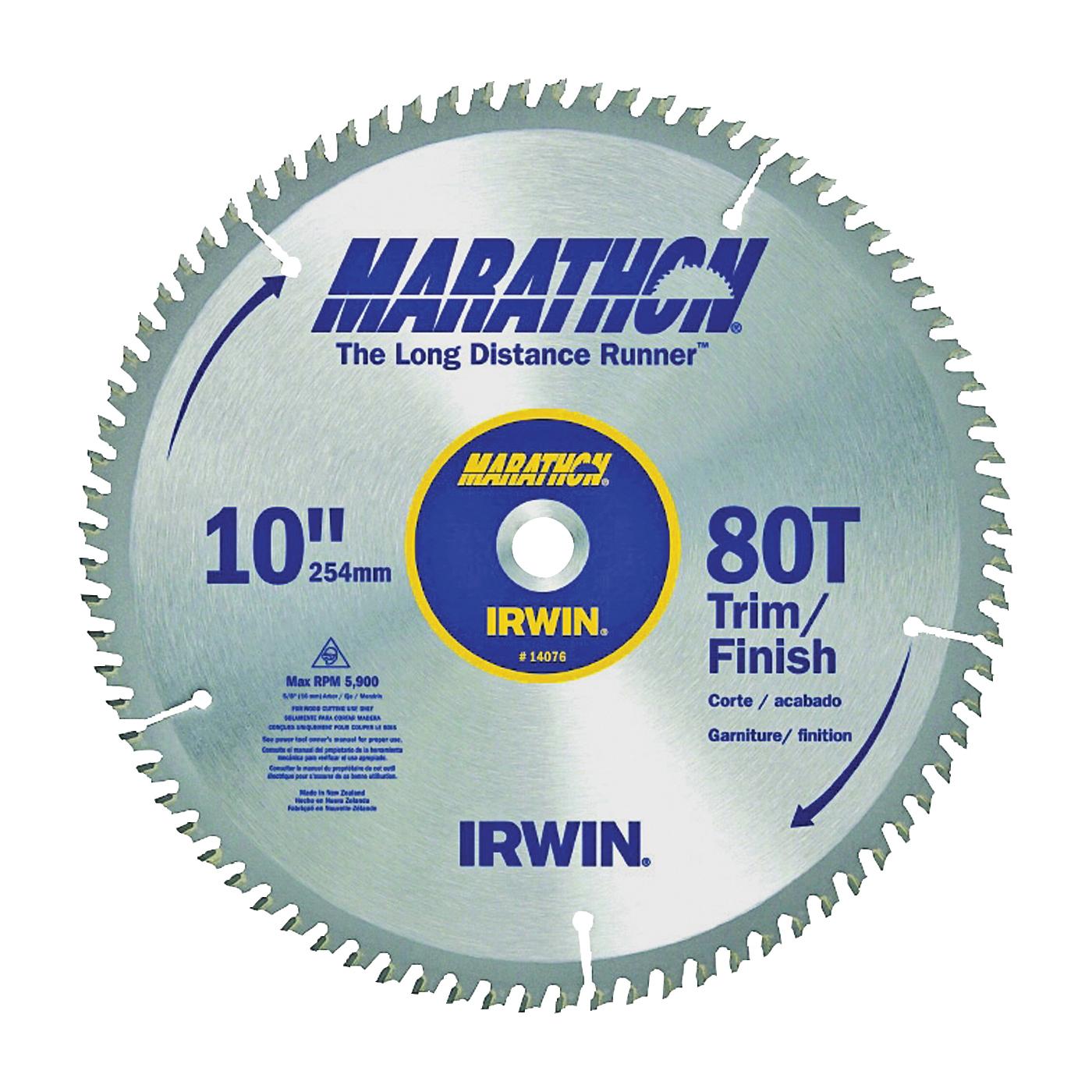 IRWIN 14076