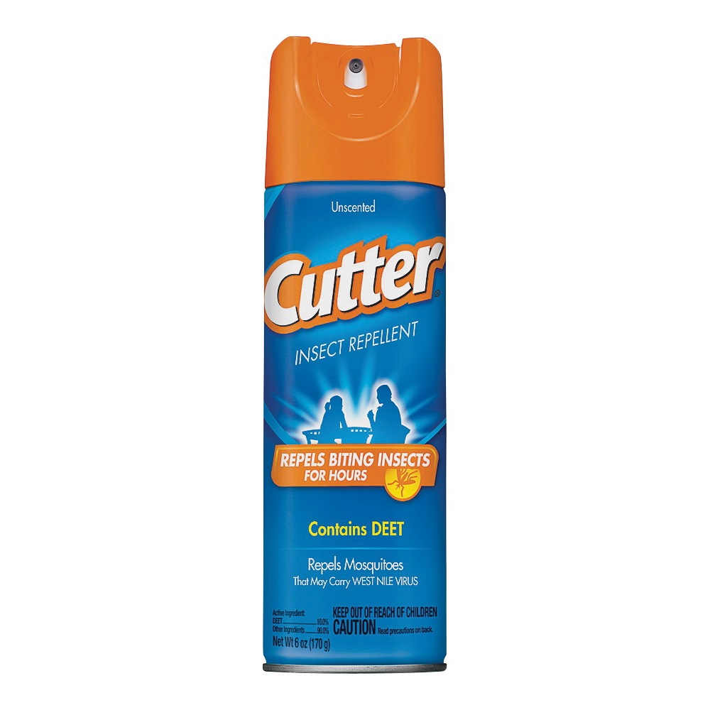 Cutter 51020-6