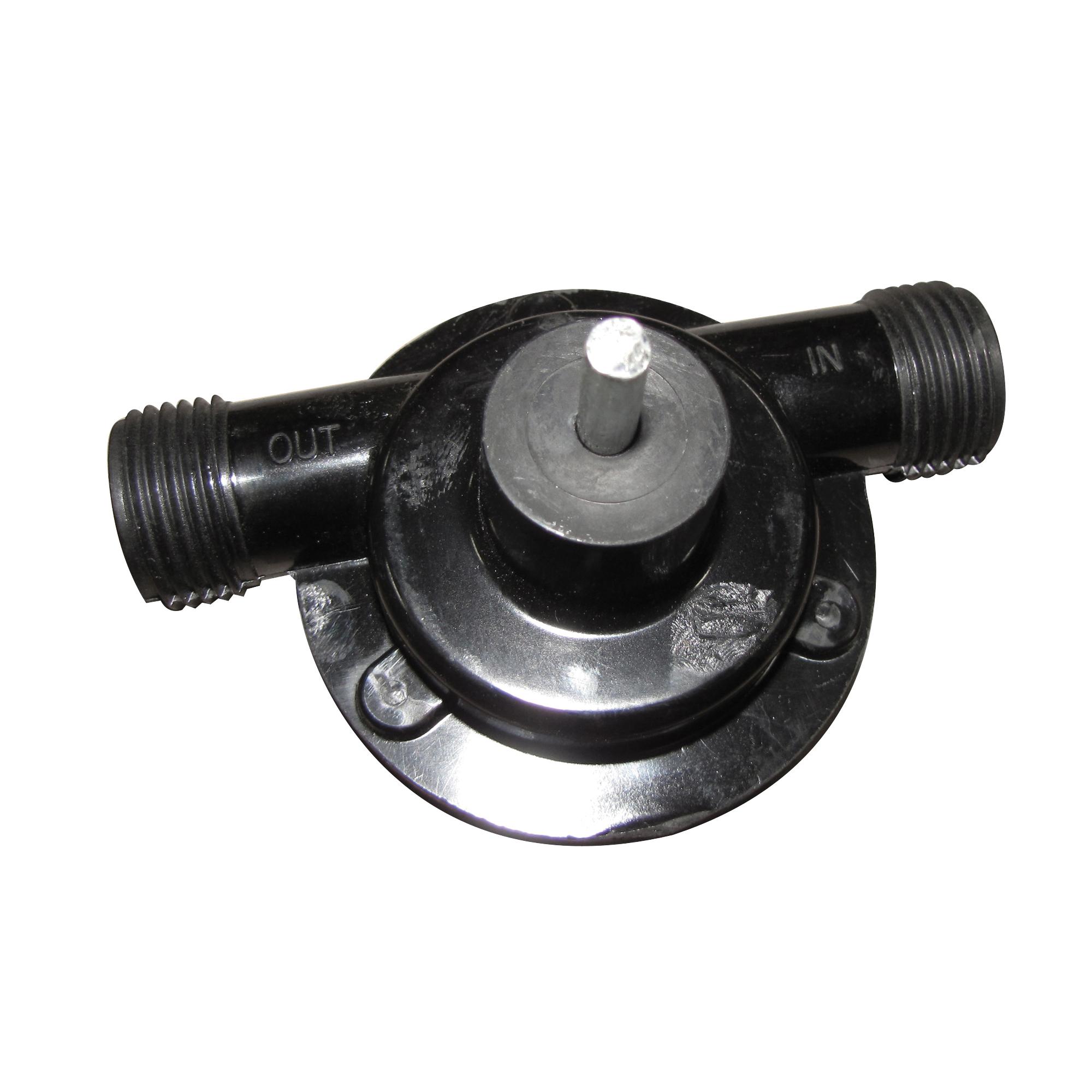Plumb Pak PP855-50