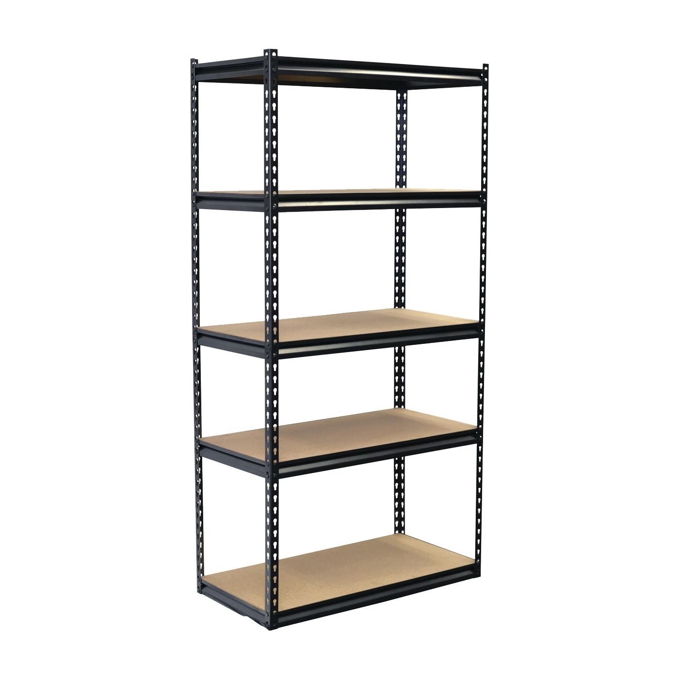Storage Concepts SCB1505W