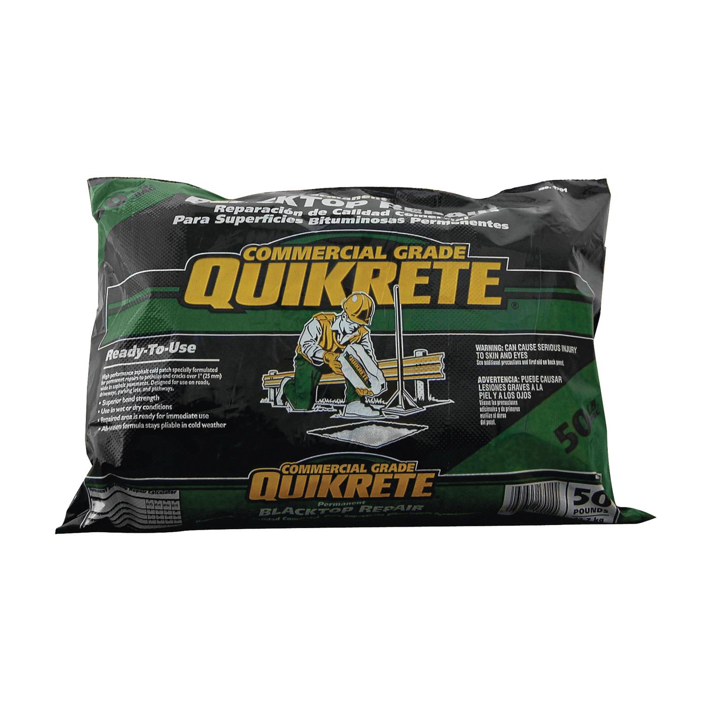 Quikrete 17015-59