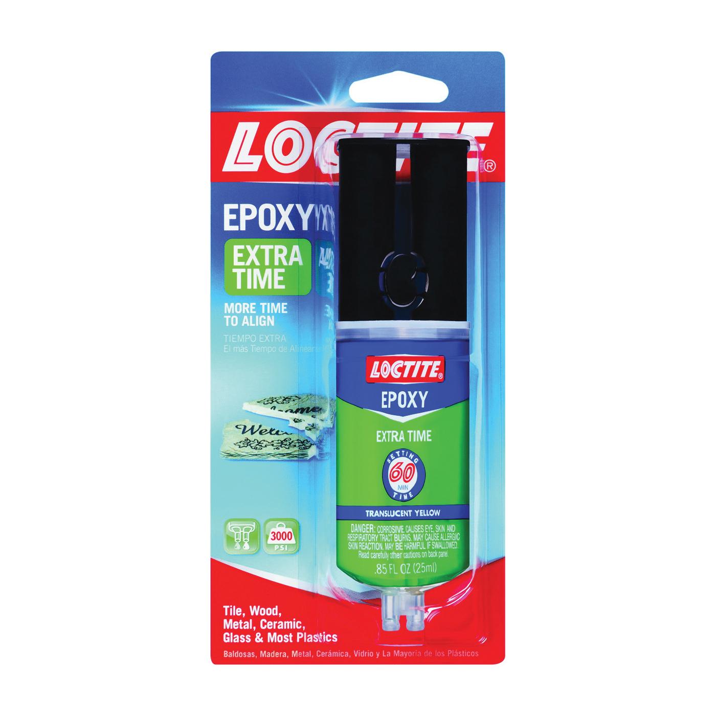 Loctite 1405603