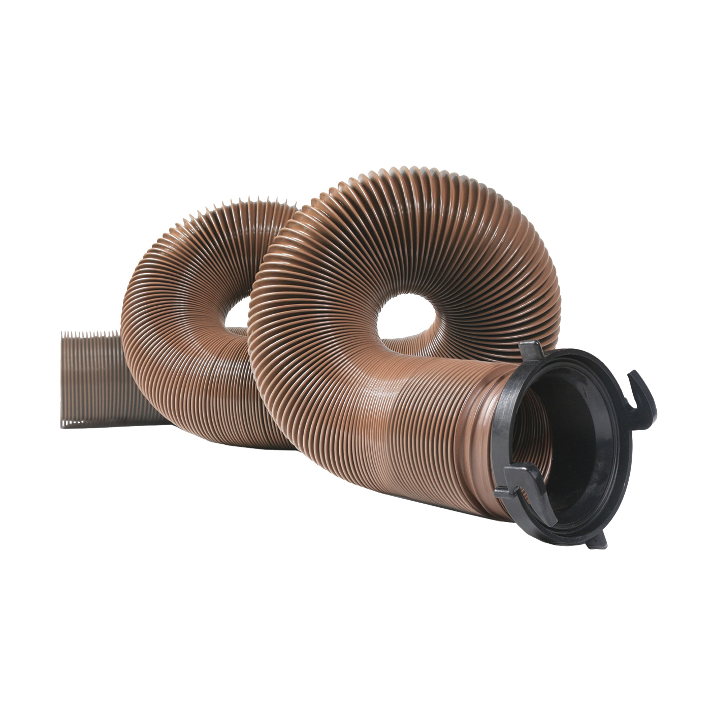 Camco 39691