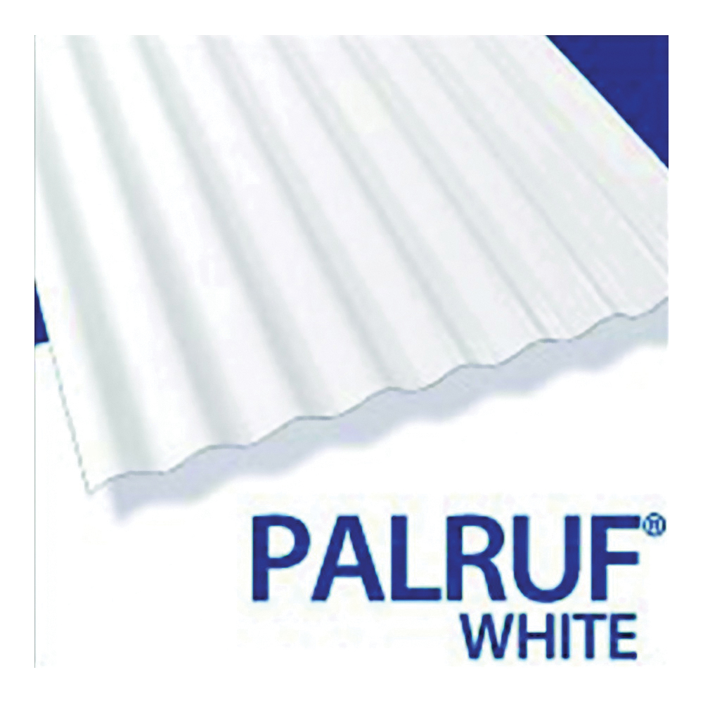 Palruf 101339 Mclendon Hardware