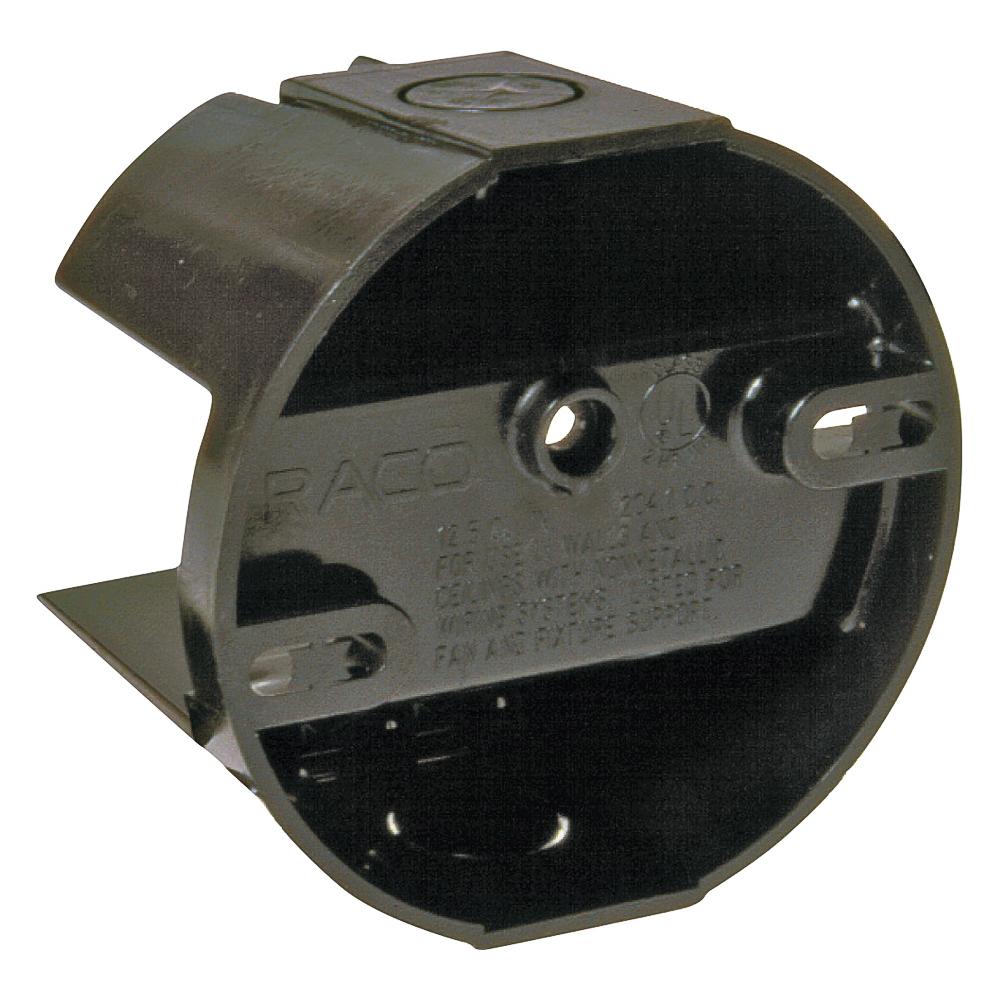 RACO 7120