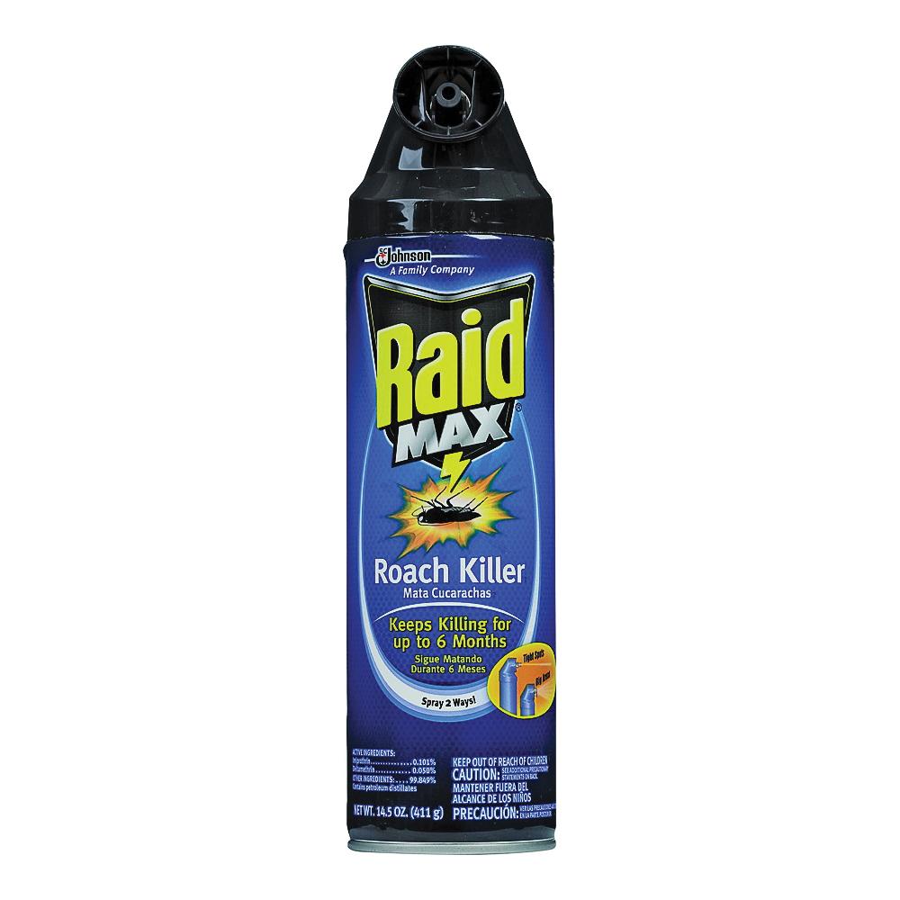 RAID 70261