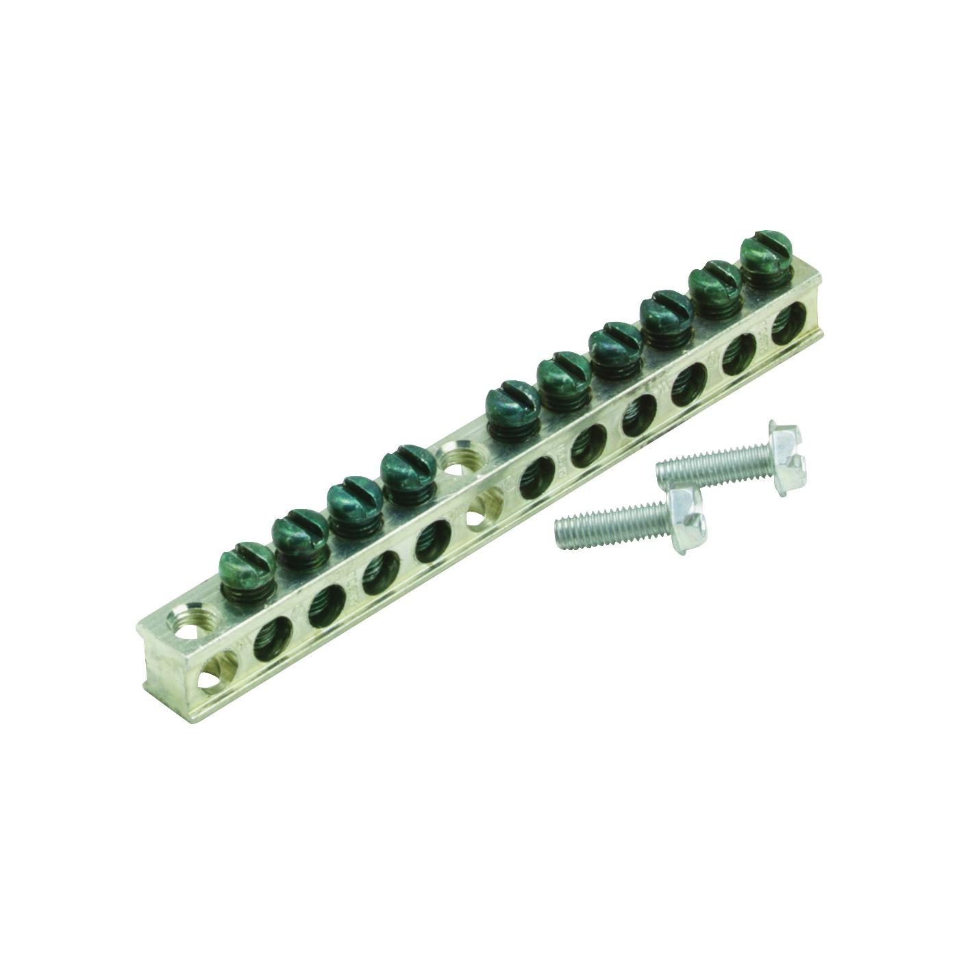 Cutler-Hammer GBK10P