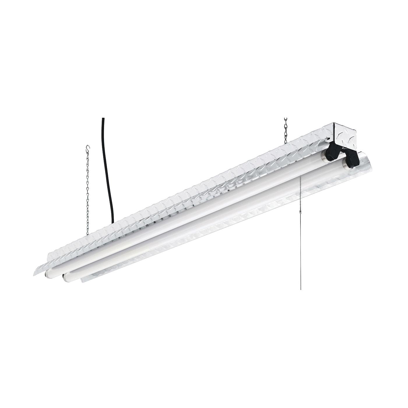 Lithonia Lighting 146V5F
