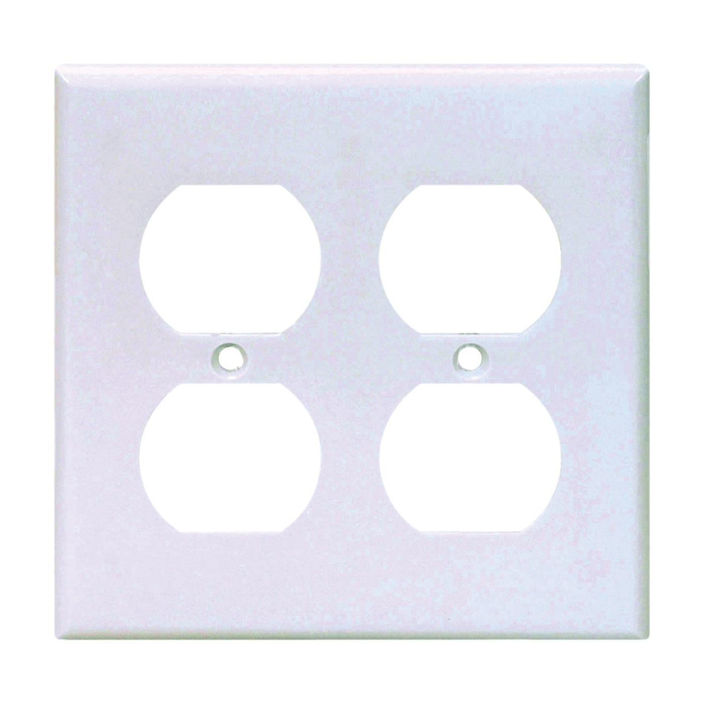 Eaton Wiring Devices 2150W-BOX
