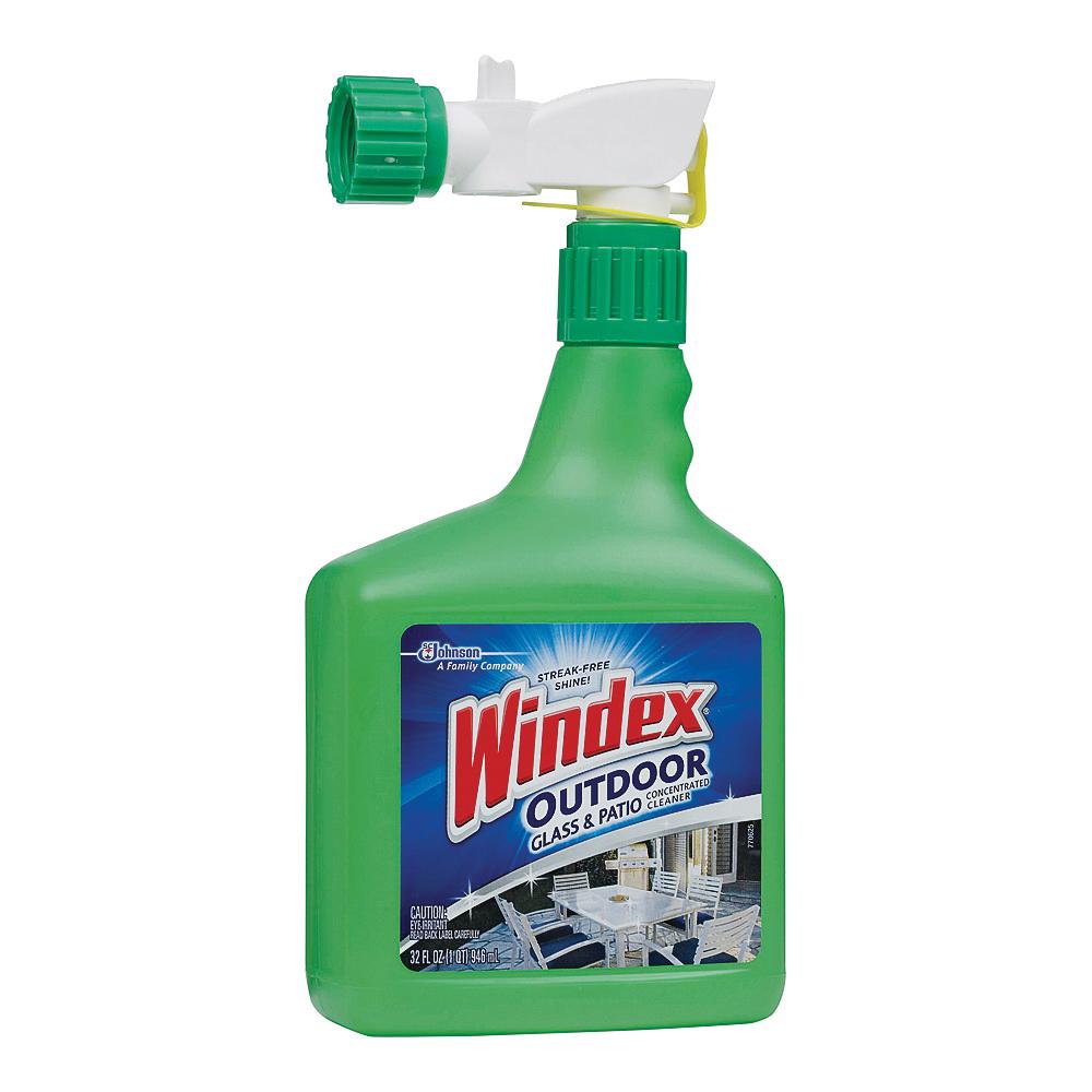 Windex 10122