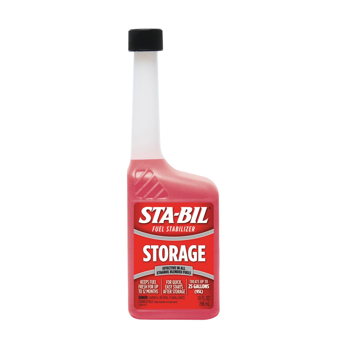 STA-BIL 22206