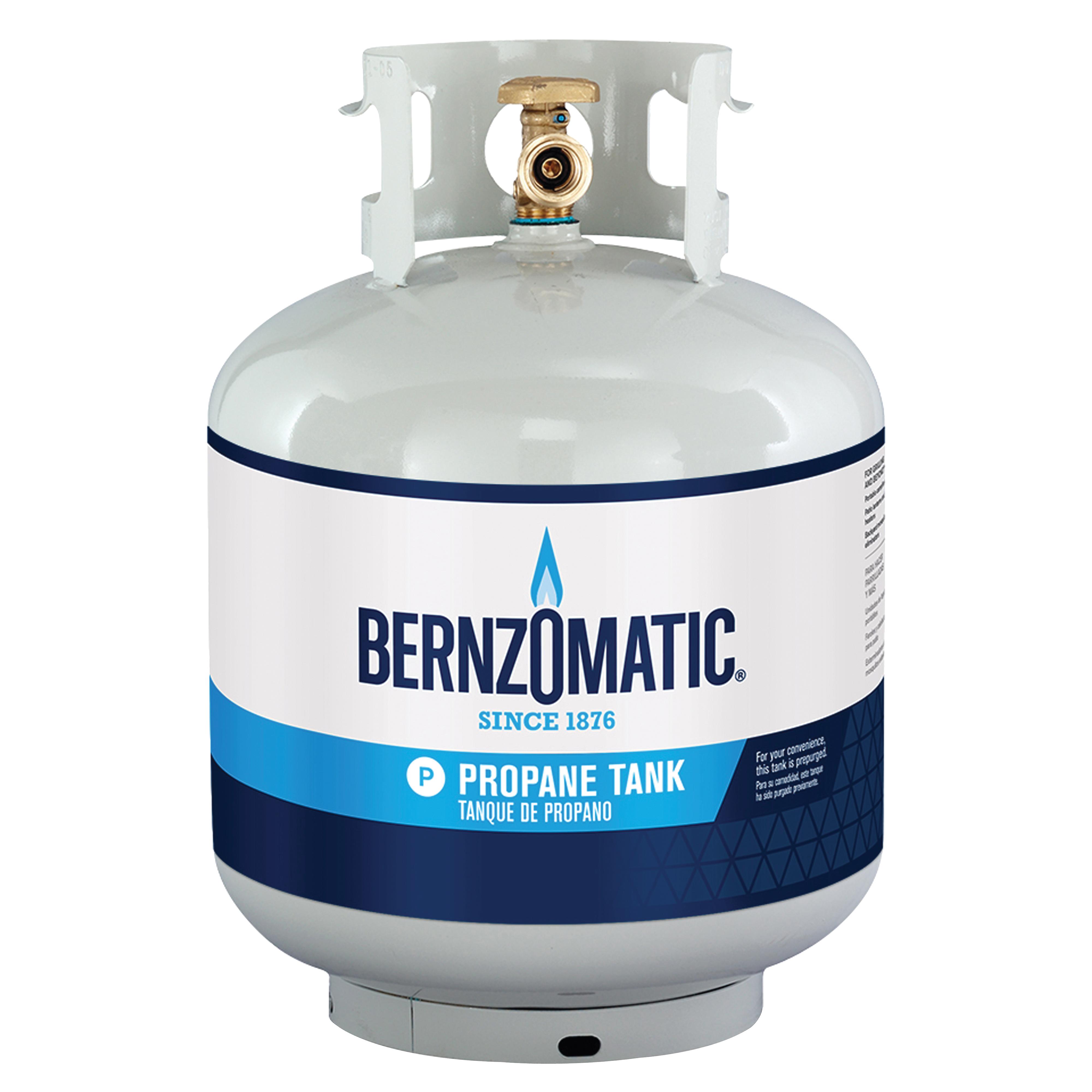 BernzOmatic 334669