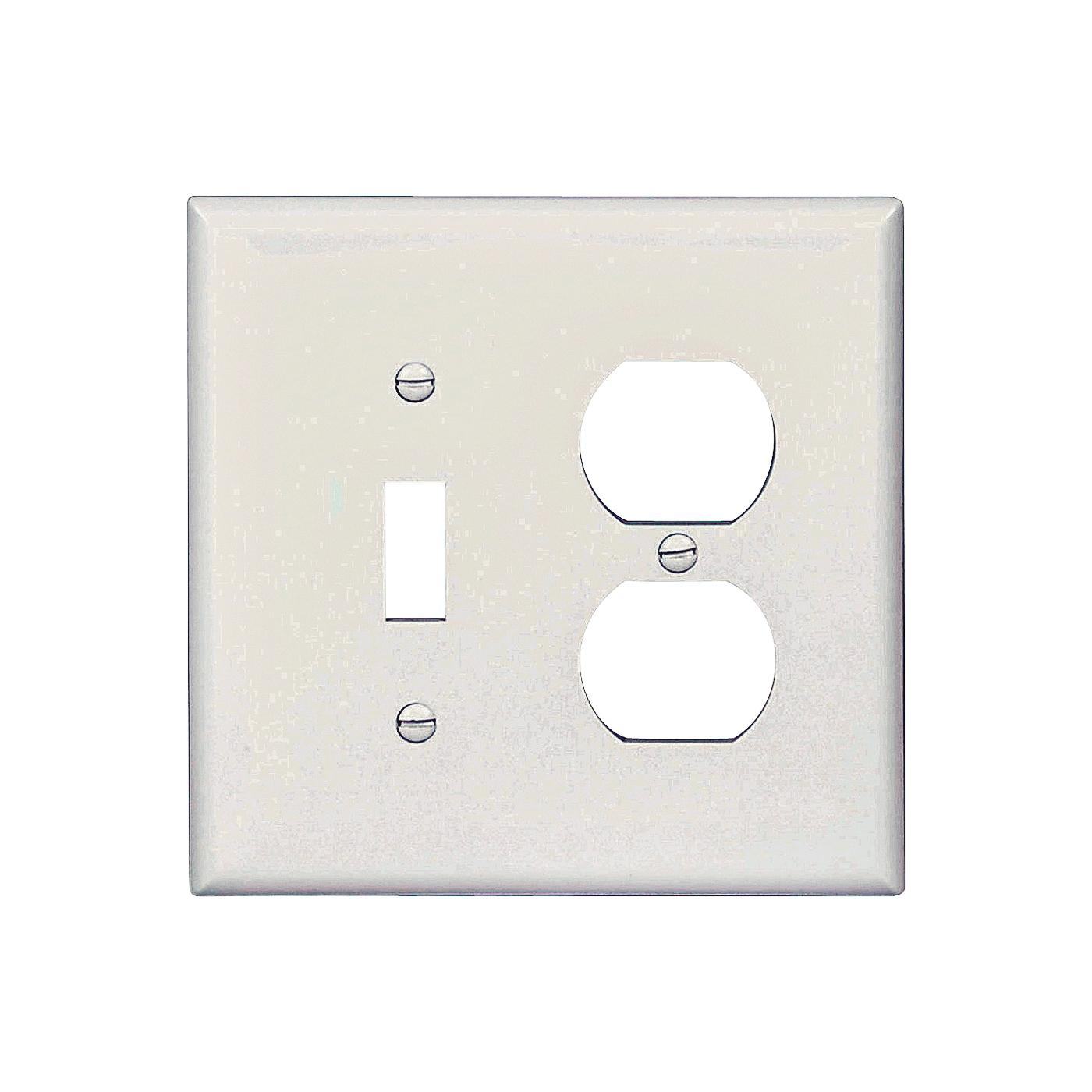Eaton Wiring Devices PJ18W