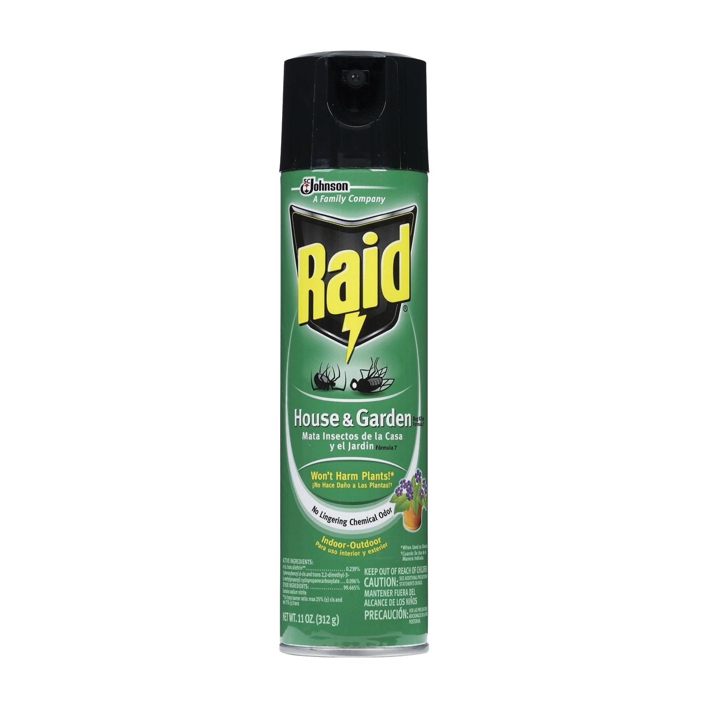 RAID 76410