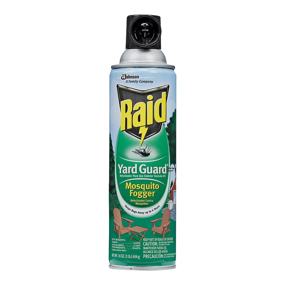 RAID 01601