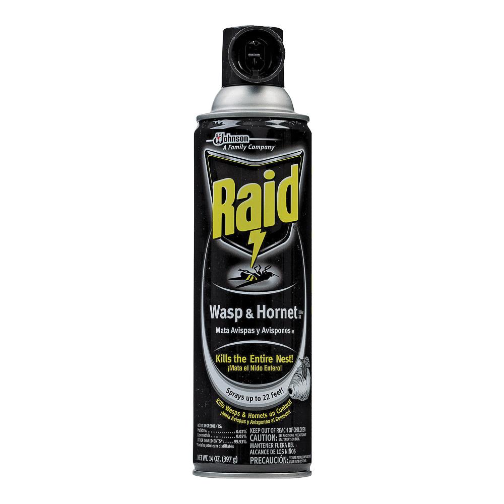 RAID 51367