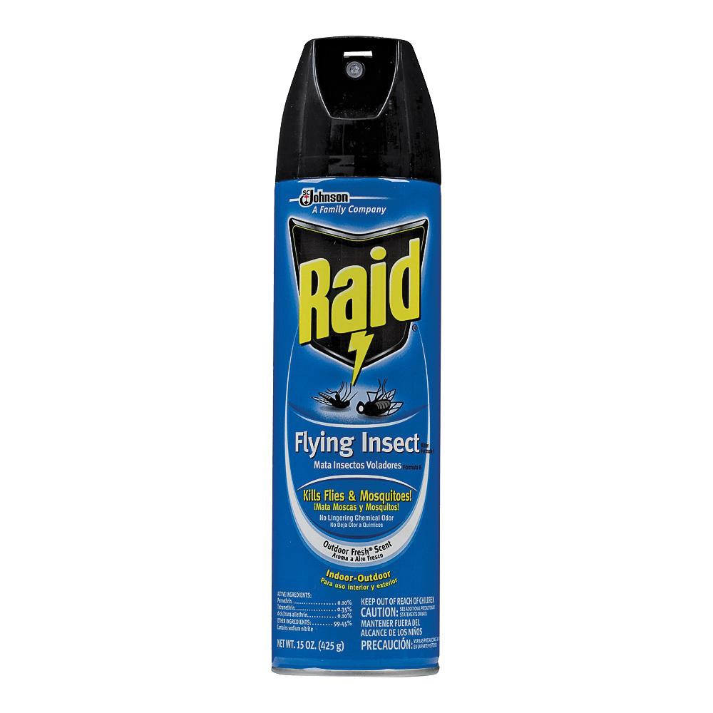RAID 81666