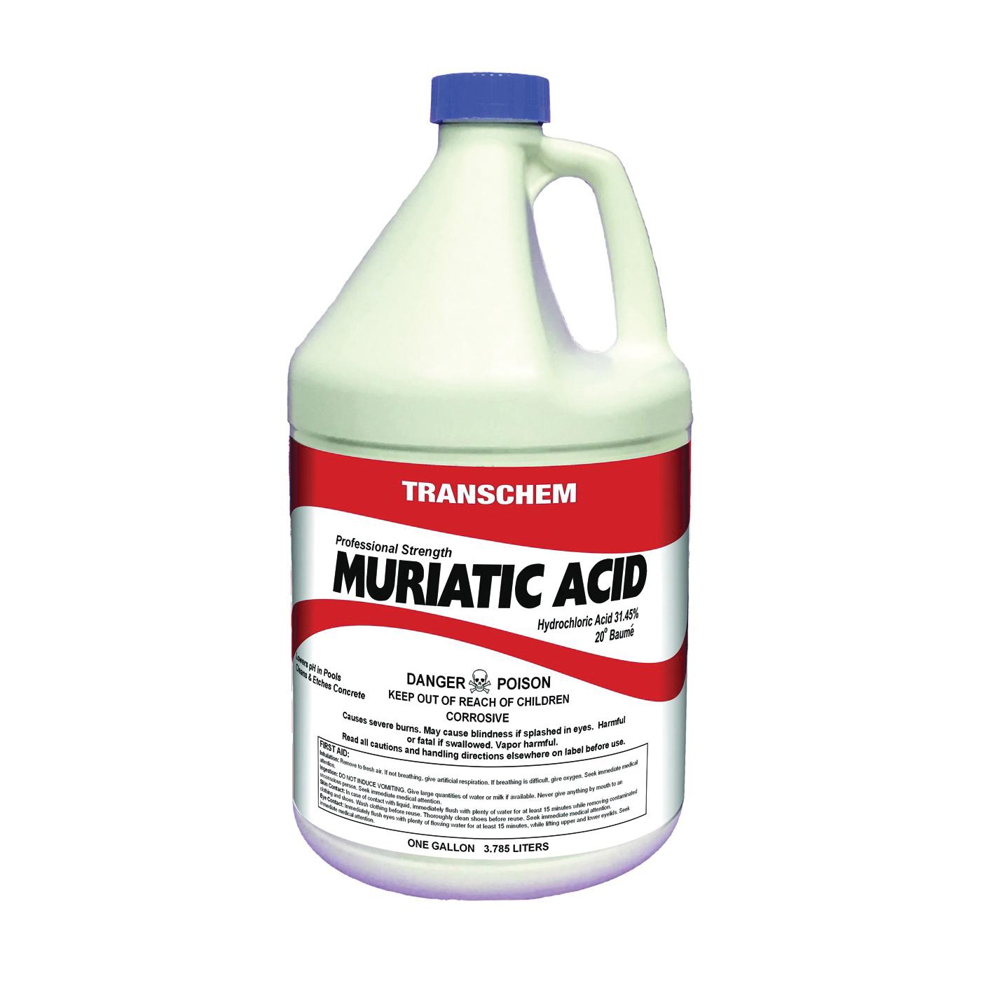 SUNBELT CHEMICALS MA1