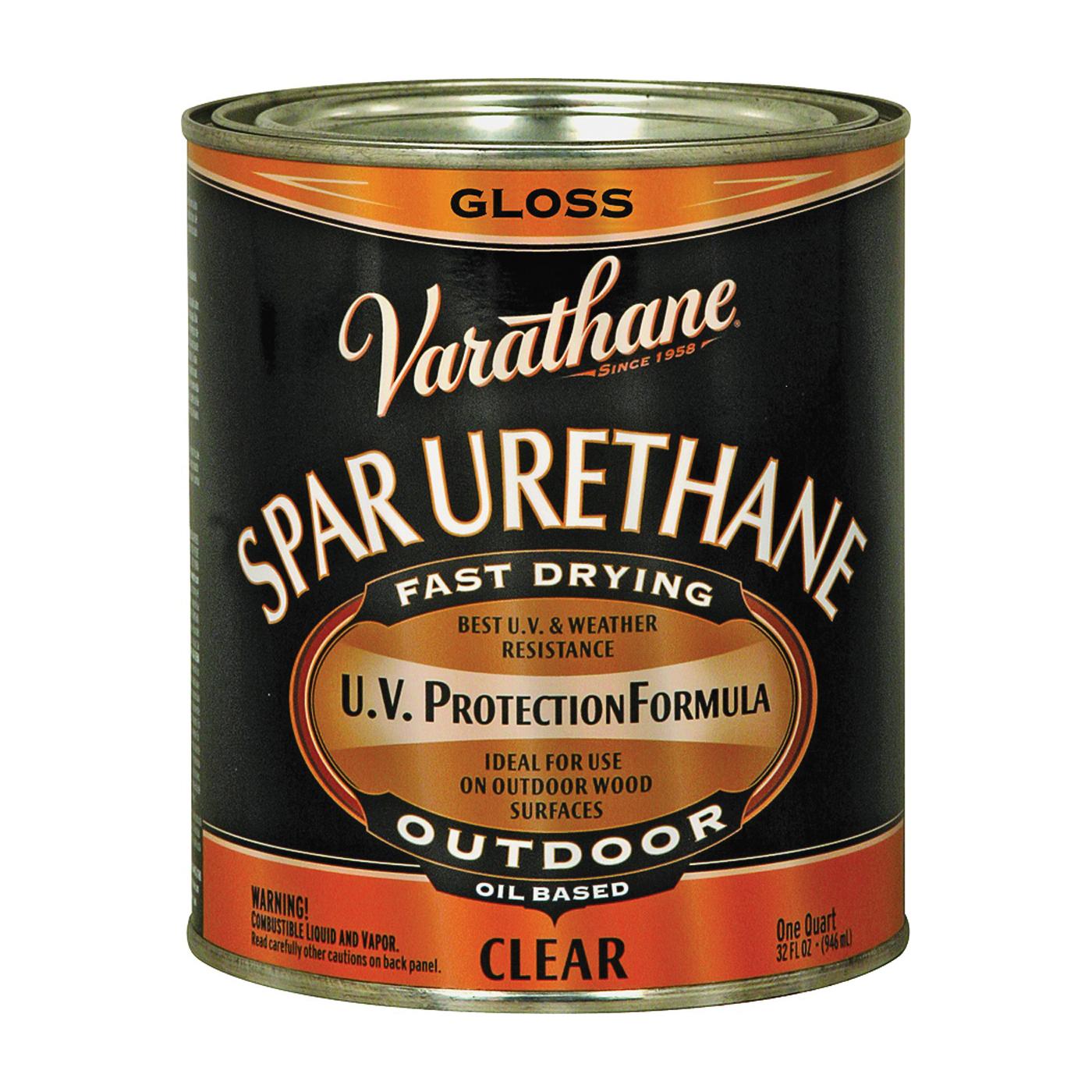 VARATHANE 9041H