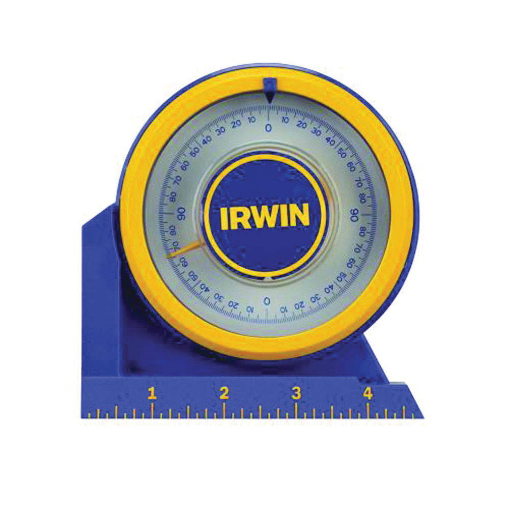 IRWIN 1794488