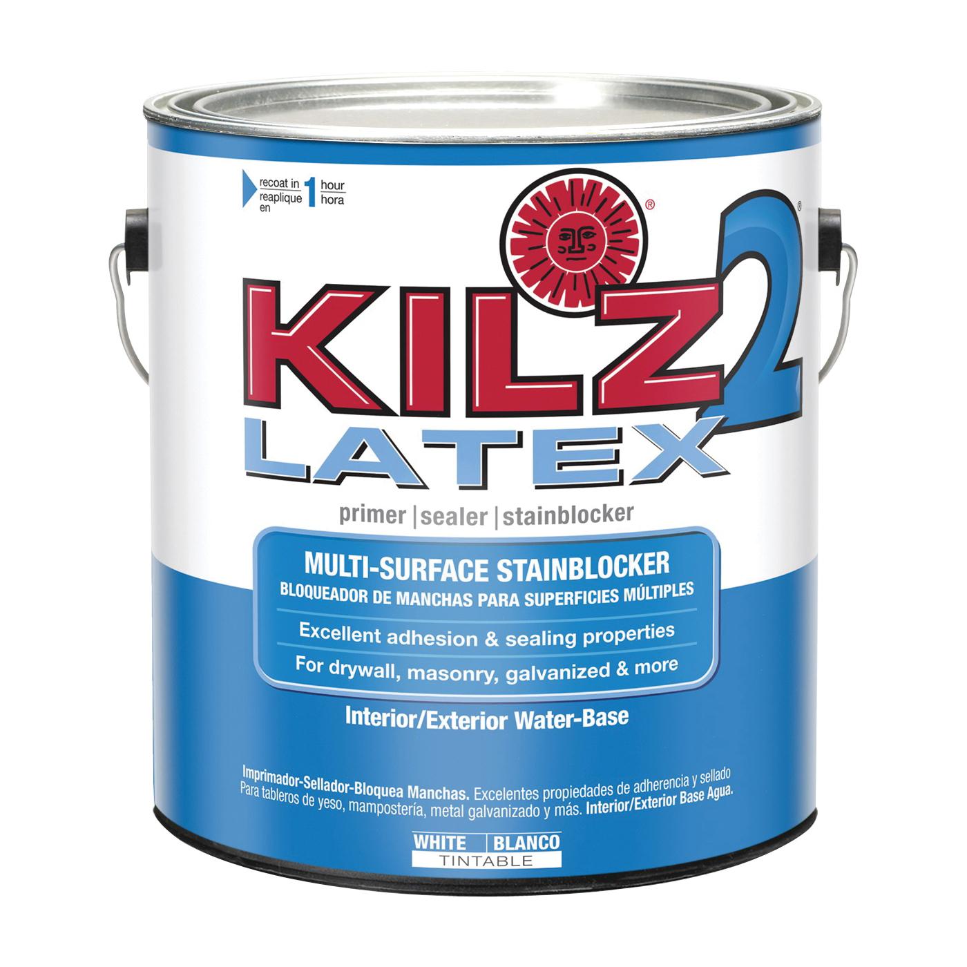 Kilz 20041