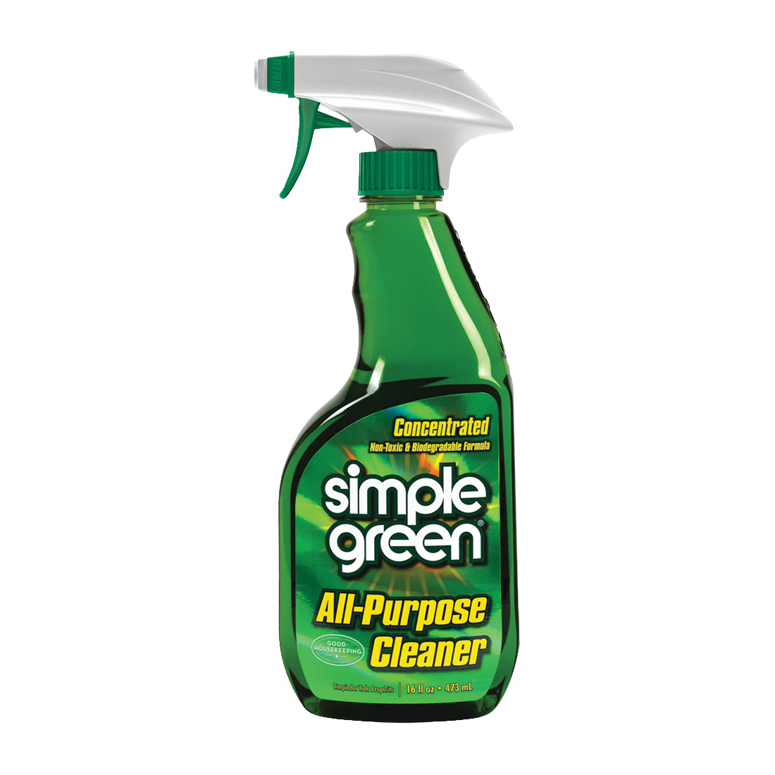 Simple Green 2710001213002